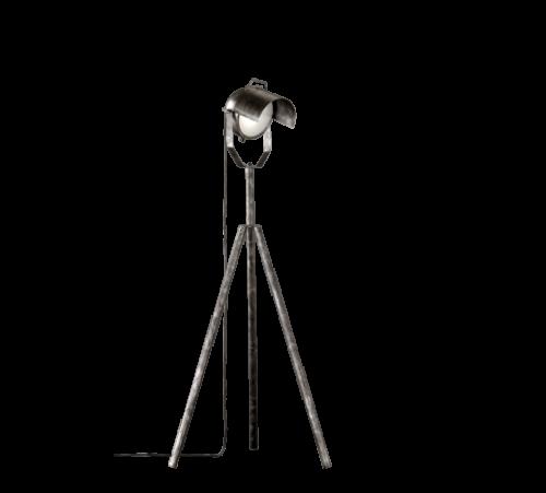 TRIO - Лампион  No.5   404200188
