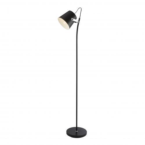 SEARCHLIGHT - Лампион  EU1099BK Flower Pot