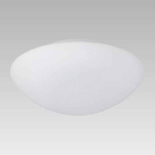 PREZENT - Плафон   ASPEN   49015
