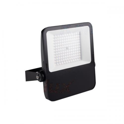 KANLUX - LED прожектор асиметричен FL AGOR/A 100W 11000lm 4000K 33473