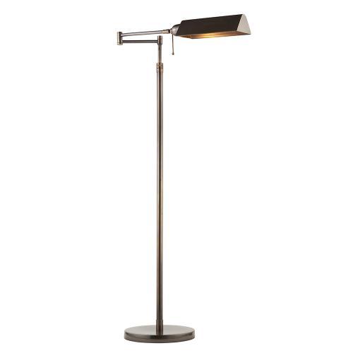 INTERIORS 1900 - Лампион  CLARENDON TASK  72977 1 x 7W E27 LED
