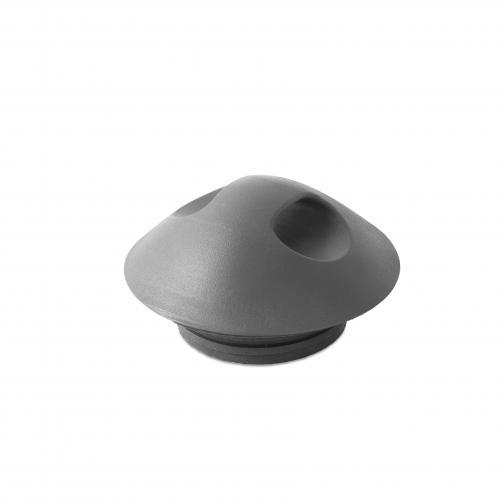FARO - Покритие за висящи и преносими лампи HUE 71583