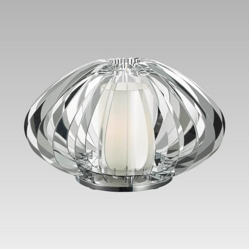PREZENT - Нощна лампа   SENZA  64371