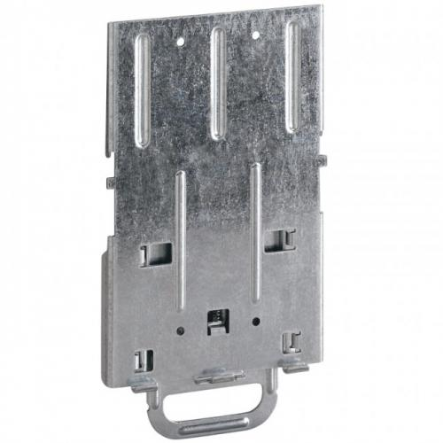 LEGRAND - ДИН носач за автомат DPX3 250 421072