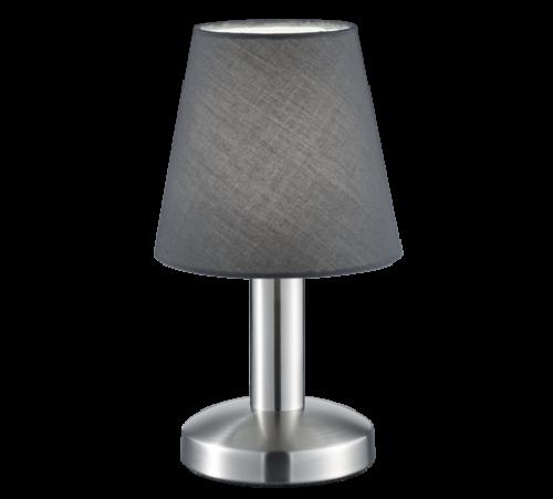 TRIO - Нощна лампа  Mats  599600142
