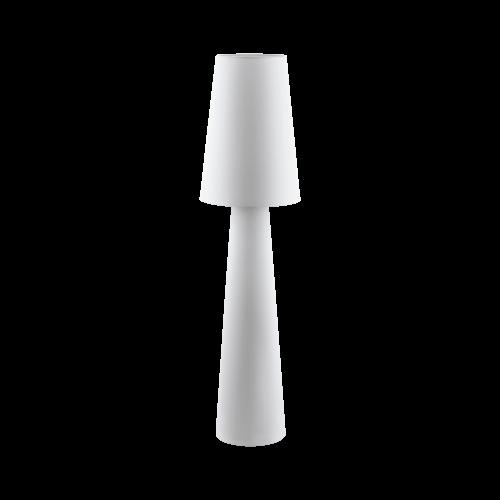 EGLO - Лампион  CARPARA 97137