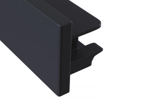 MAYTONI - Аксесоари за релсово осветление TRA001EC-11B