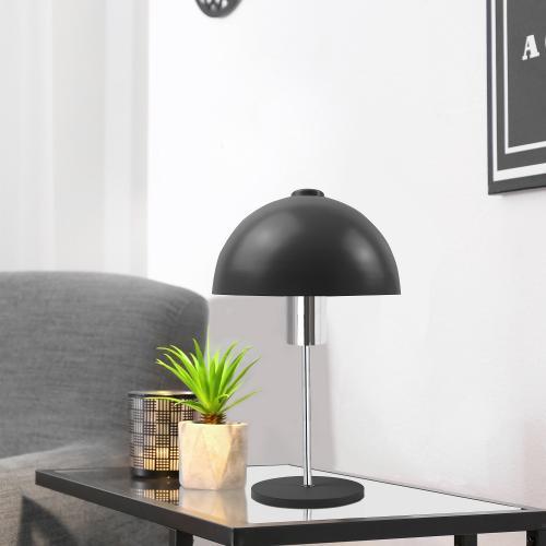 RABALUX - Настолна лампа MANFRED 8075