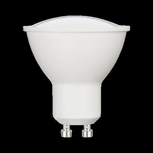 EGLO - LED Крушка GU10 Illuminant 11712
