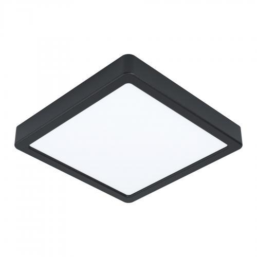 EGLO - LED Плафон за баня IP44  FUEVA-900109