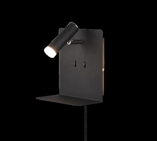 TRIO - LED  Аплик   ELEMENT – 222570232