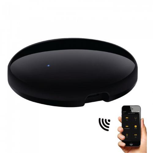 V-TAC - SMART LIGHT WIFI IR Универсално Дистанционно SKU: 8651 VT-5151