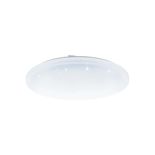 EGLO - Плафон FRANIA-A 98236