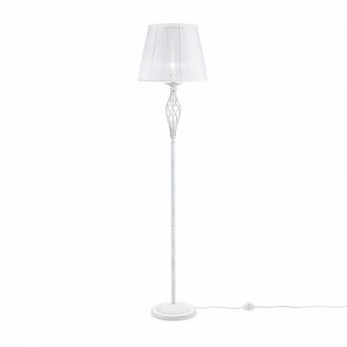 MAYTONI - Лампион  Grace ARM247-11-G