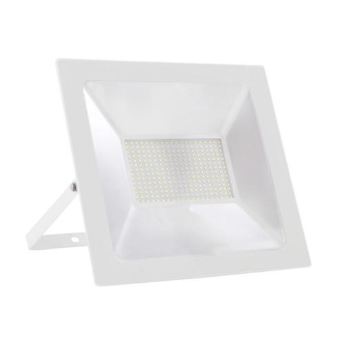 ACA LIGHTING - LED прожектор 200W, 6000K IP65 студена светлина Q20060W