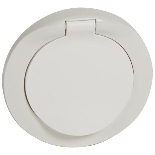 LEGRAND - Cover plate IP44 Celiane 67841