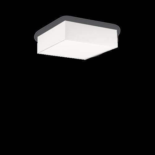 IDEAL LUX - Плафон    RITZ PL4  D50  152899