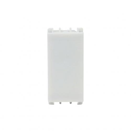 SIMON URMET - 14139 TOUCH механизъм за управление на ролетни щори 2A 230V 1 модул