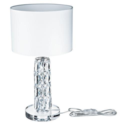 MAYTONI - Настолна лампа Talento DIA008TL-01CH
