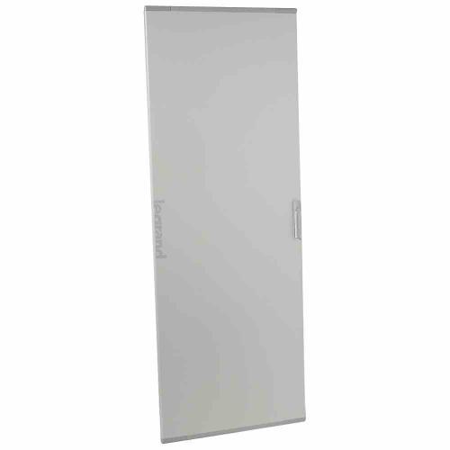 LEGRAND - 021279 Метална врата IP55 1950x950mm за XL 800