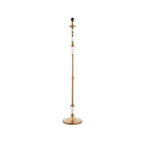 INTERIORS 1900 - Лампион основа  POLINA 70249 E27, 60W
