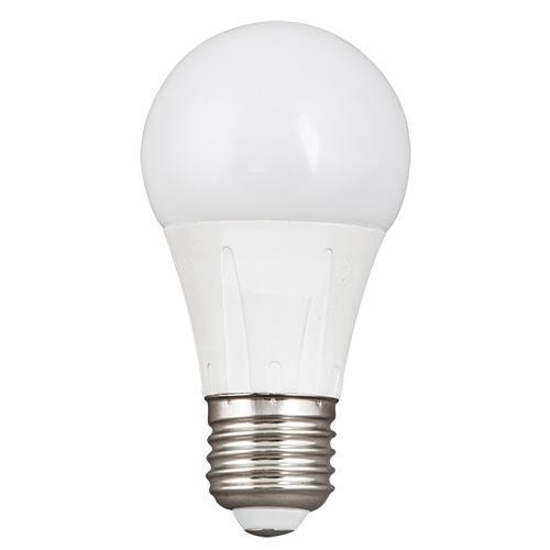 ULTRALUX - LB82727 LED КРУШКА 8W, E27, 2700K, 220V , ТОПЛА СВЕТЛИНА