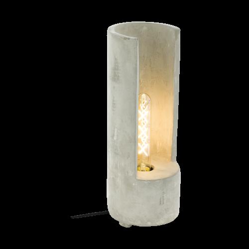 EGLO - Нощна лампа  49112 LYNTON