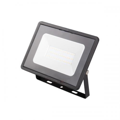 KANLUX - LED прожектор GRUN V2 LED-30-B 30W 2300lm 4000K IP65 31152