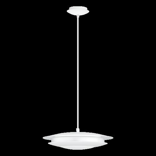 EGLO - pendant luminaire MONEVA-C  98041