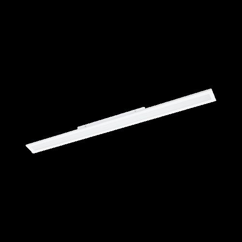 EGLO - LED панел  SALOBRENA-A 98206