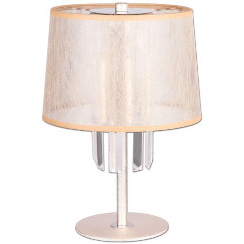 LIS LIGHTING - Нощна лампа MISTY 5758 B-1