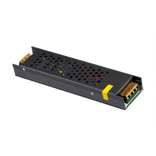 ULTRALUX - ZBLJ48350 Захранване за LED лента, неводоустойчивo, 350W, 48V DC