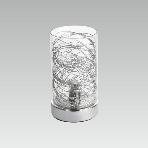 PREZENT - Нощна лампа  KNITT   65010