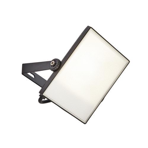 SAXBY - wall luminaire  SCIMITAR 73455 LED 30W, 2400LM, 4000K, IP65