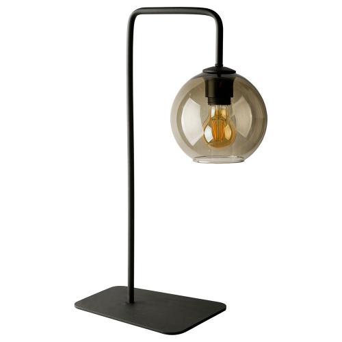 NOWODVORSKI - Настолна лампо MONACO I 9308
