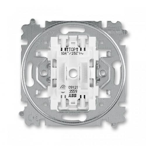 ABB - One way swith Neo 3559-A01445