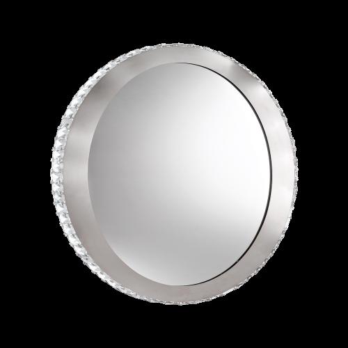 EGLO - Светещо огледало 94085 TONERIA