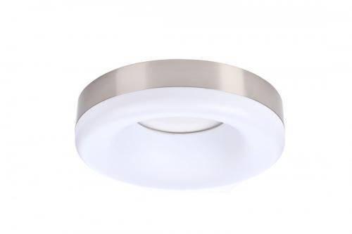 AZZARDO - LED Плафон  RING LED AZ2946