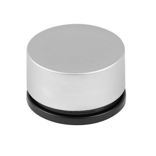 ULTRALUX - SSG1Z Smart 2.4G RF ротационно дистанционно управление за LED осветление, 1 зона