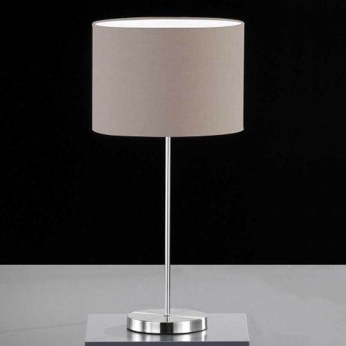 Fischer And Honsel - Настолна лампа  LOFT 97321