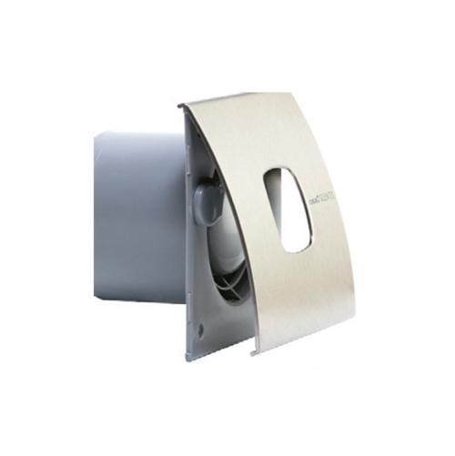 CATA - Вентилатор за баня CATA SILENTIS 10 INOX