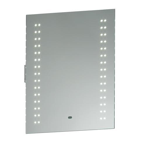 ENDON - светещо огледало PEARL  91806 LED 60X0.16W, 6500K, 320LM, IP44