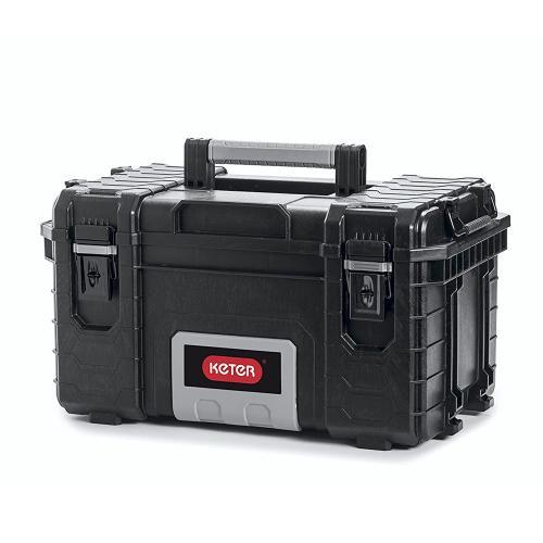 KETER - Куфар за инструменти-22 ROC 17200380