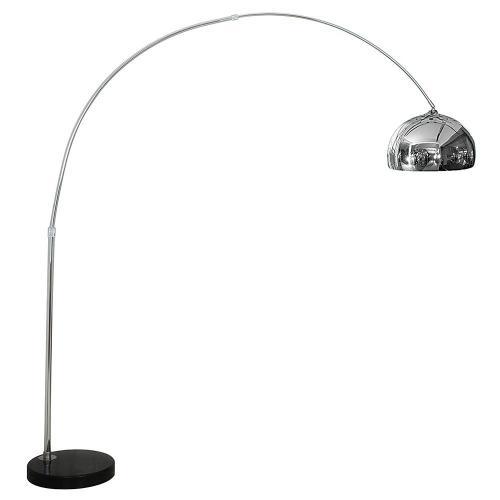 NOWODVORSKI - Лампион COSMO CHROM S 4917