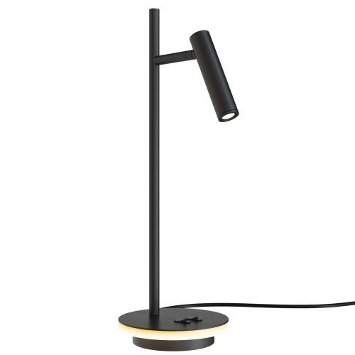 MAYTONI - Настолна лампа Estudo Z010TL-L8B3K