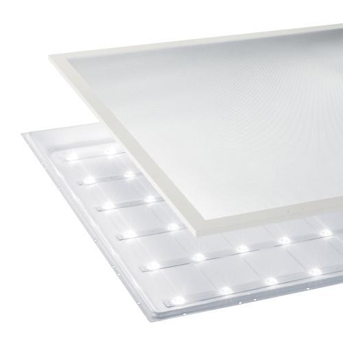 IDEAL LUX - LED панел LED Panel 246390 LED 38.5W, 3000K, CRI90