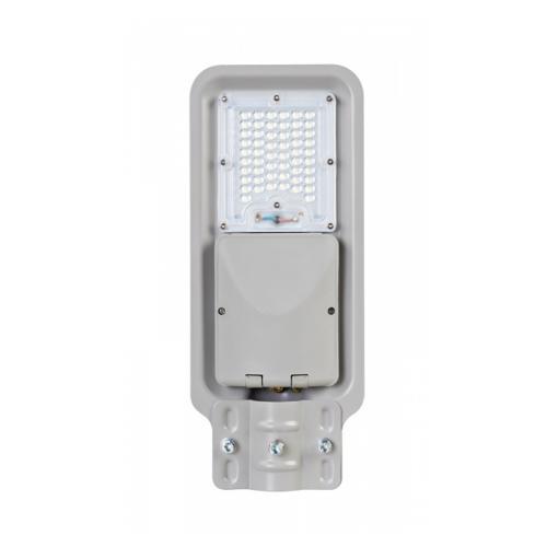 ULTRALUX - LUT1342 LED тяло за улично осветление 13W, 4200K, 220-240V, IP66