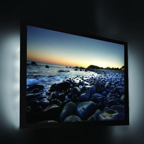 ULTRALUX - LTV40 Фоново осветление за телевизор