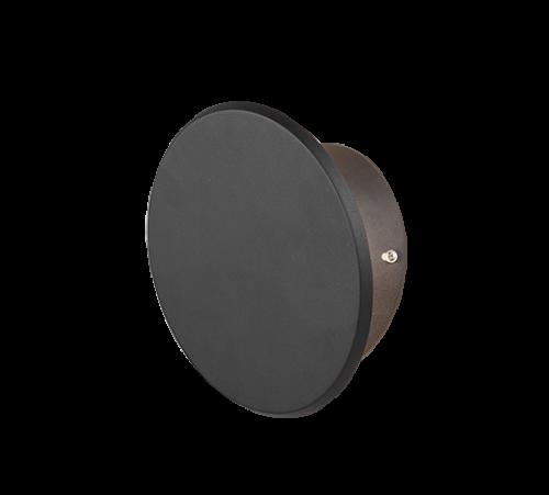 TRIO - LED  Аплик   GASTON – 222710132