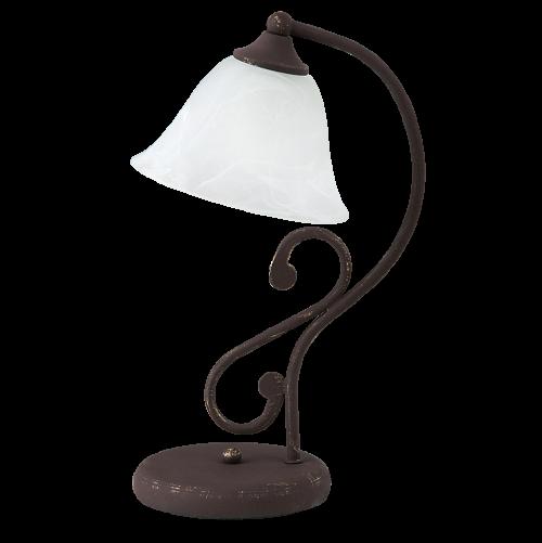 RABALUX - Настолна лампа Margaret 7736